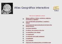 http://www.aularagon.org/files/espa/Atlas/