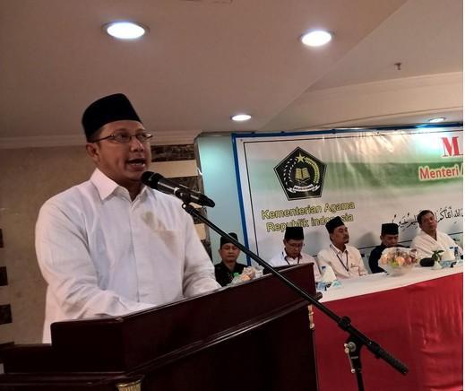 Hasil Sidang Isbat Idul Adha 2016, Diumumkan Kemenag Pada