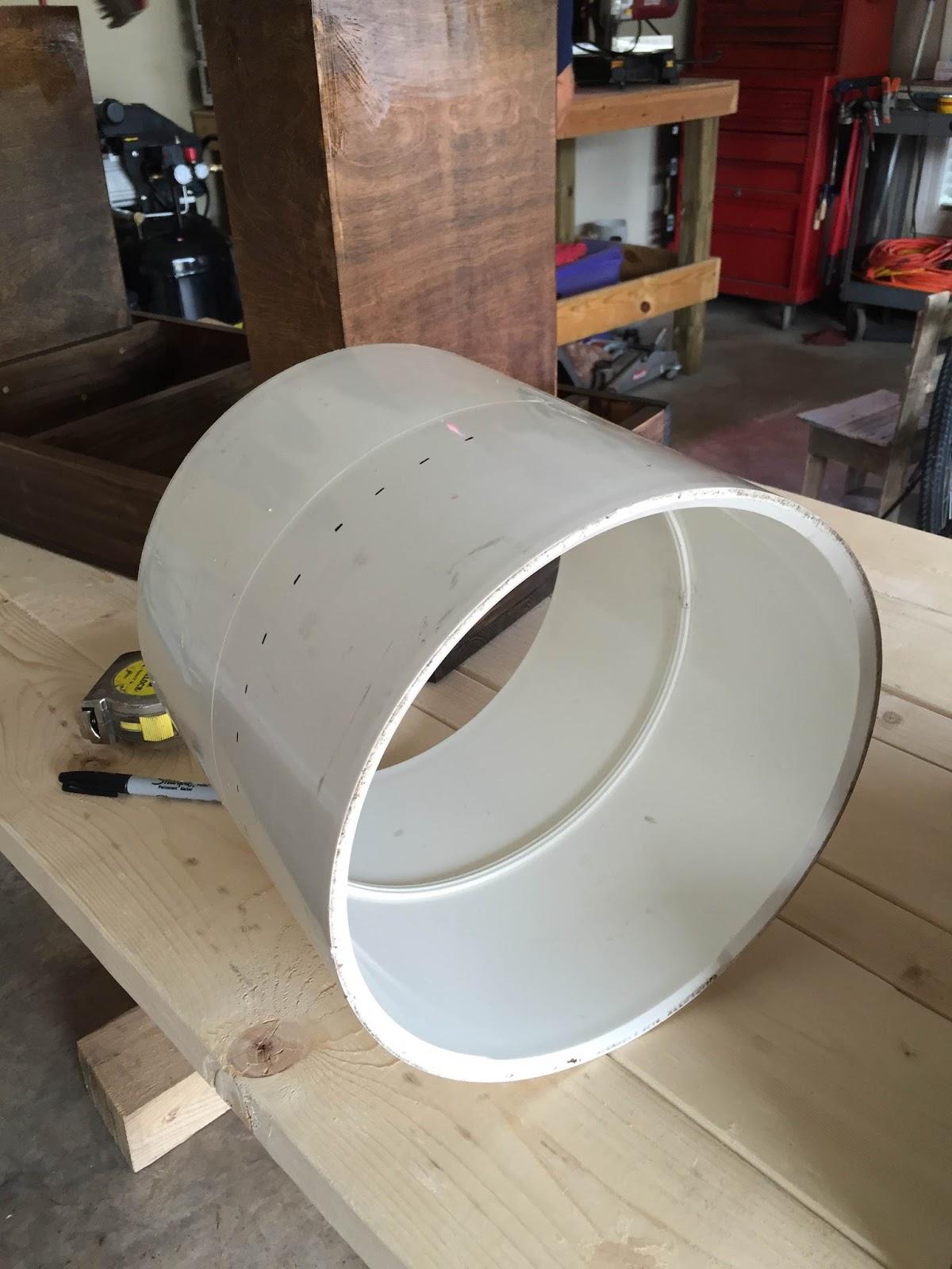 Loctite Power Grab Tub Surround Adhesive