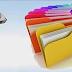 تنظيف الكمبيوتر من المجلدات الفارغة و المكررة