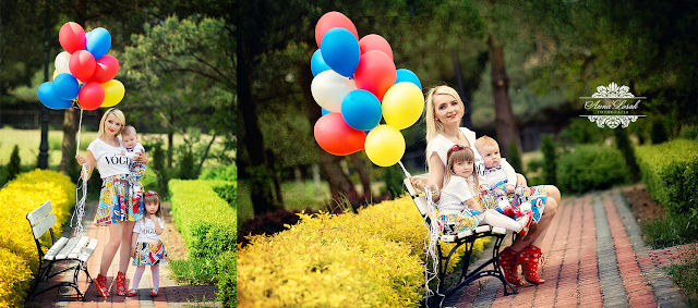 fotografia-niemowleca-noworodkowa-ciazowa
