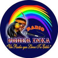 Radio inka solar