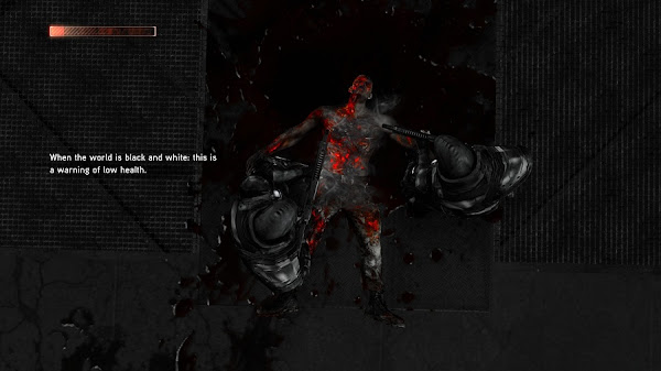 Prototype 2 (2012) Full PC Game Mediafire Resumable Download Links