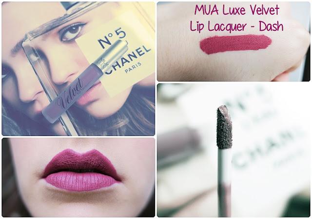 http://www.verodoesthis.be/2017/03/julie-mua-velvet-lip-lacquer-in-dash.html