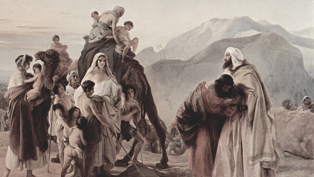 Kisah Para Nabi dan Rasul Beserta Mukjizatnya