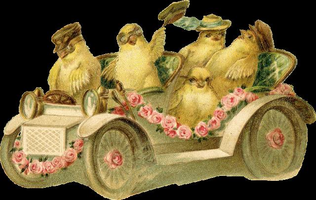 http://3.bp.blogspot.com/-foGUllSaQEo/UaGTfJUG--I/AAAAAAAAbYo/Z49m6w4S-UU/s1600/Easter-Chicks-Car-Image-GraphicsFairy.png