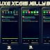 Rom Kitt Katt 4.4.4 Oficial para Motoluxe xt615