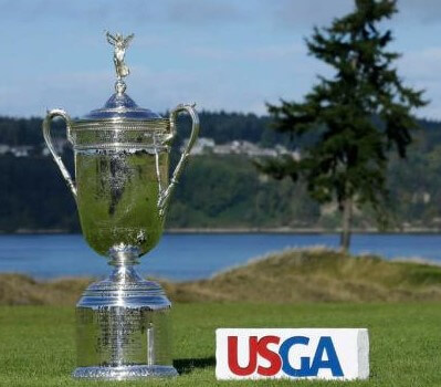 US open 2016 golf schedule