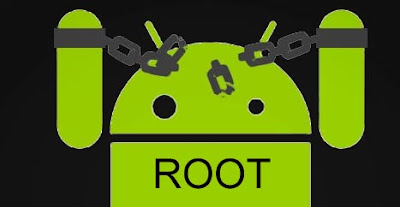 Pengertian dan Fungsi Root Pada Smartphone Android