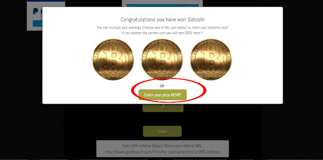 Bitcoin Gold Faucet How To Get Litecoin For Free – Carlos V Spencer