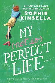 https://www.goodreads.com/book/show/30821598-my-not-so-perfect-life