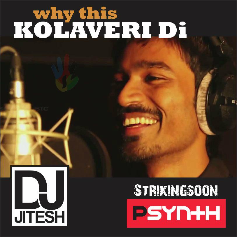 Non Stop Bollywood Melody Mashup Evergreen Songs 2018 Mp3 Download: Dj Mp3 Full Saha Telephone Booth Kolaveri Di Dj Remix Full