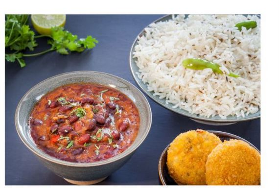 delhi food authentic delhi cusines