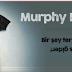 murphy anlamı