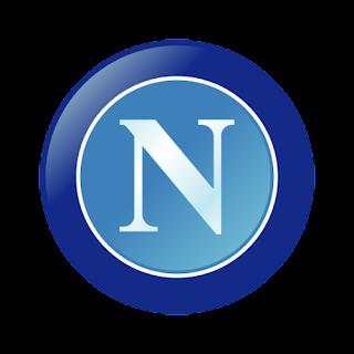 ssc-napoli-logo