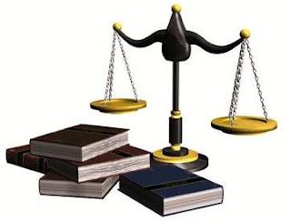 Pengertian Lembaga Hukum Peradilan Internasional