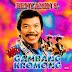 Benyamin S. - 100% Gambang Kromong, Vol. 1 - Album (2002) [iTunes Plus AAC M4A]