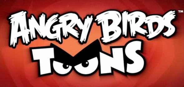 Como Desenhar O Pássaro Amarelo De Angry Birds Personagem: Angry Birds: Desenho De Angry Birds Poderá Ser Visto