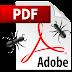 Envenenamiento de PDF (Infectando PDF) - Obtención de shell inversa