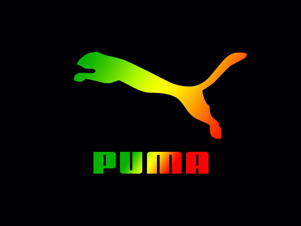 Wallpaper Puma Shoespetite-soumiselylye