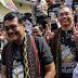 Sihar Sitorus: Pilkada Adalah Pertarungan Politik Bukan Fisik