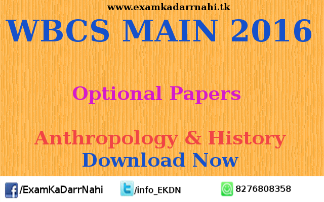 physical anthropology term papers