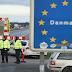 الدنمارك: تمديد إجراءات المراقبة المؤقتة على الحدود مع ألمانيا