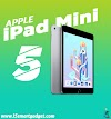 iPad mini 5 | Full Review, Specification and Price