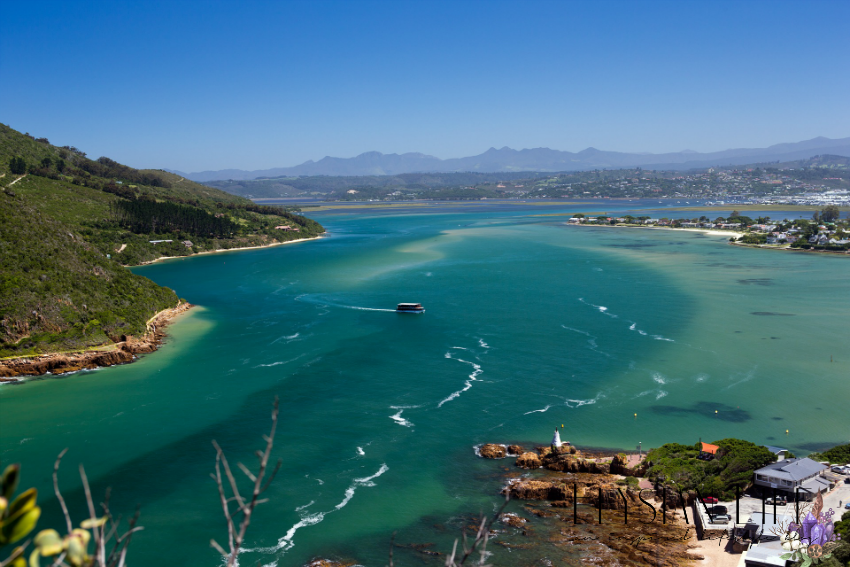 TravelStart,best,time,buy,tickets,south,africa