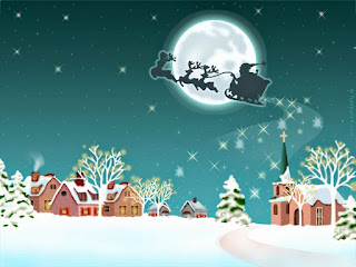Christmas Wallpaper Photos Images Cards Latest Update 2014 2015