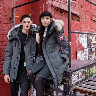télikabát 2017-2018  moncler női kabát eladó utóbbi készített 61f1f3738b