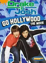Drake y Josh van a Hollywood (2006)