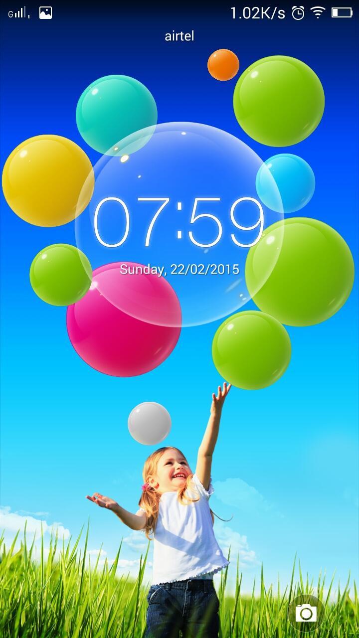 android-Bucket: Lenovo Vibe UI 2 0 Kitkat 4 4 2 ROM for GIONEE E3