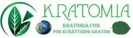 Kratomia