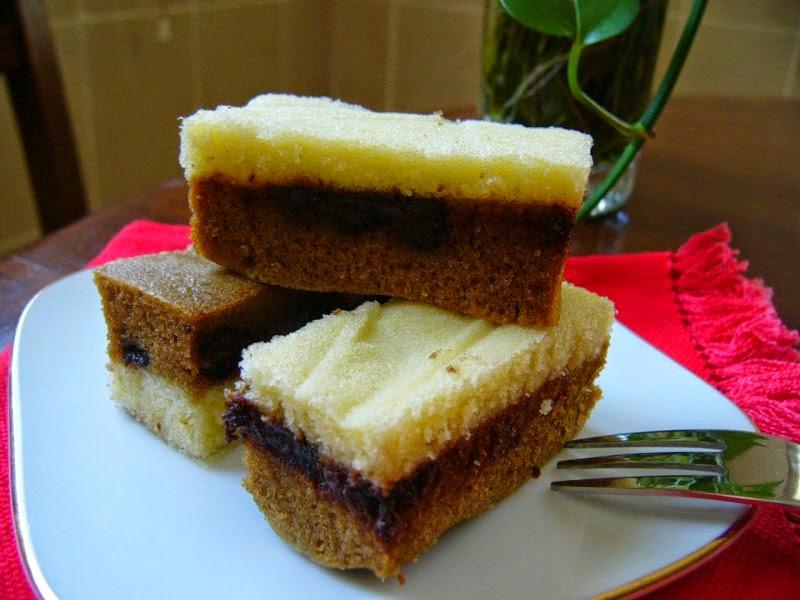Resep Cake Tiramisu Jtt: Resep Tiramisu Kukus Ekonomis