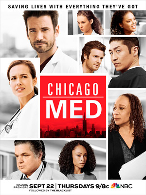 Chicago Med T2 E4