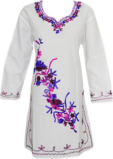 https://www.flipkart.com/search?q=indiatrendzs%20kurti&otracker=start&as-show=on&as=off