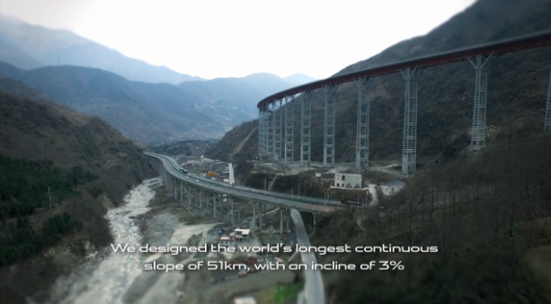 http://www.abc.es/motor/reportajes/abci-esta-autopista-mas-espectacular-china-201603311526_noticia.html