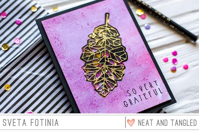 http://fotiniascrap.blogspot.com
