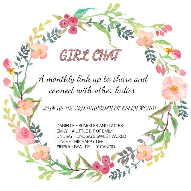 Girl Chat