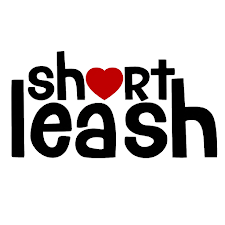 Short Leash