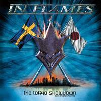 [2001] - The Tokyo Showdown [Live]