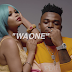 VIDEO | Aslay ft Sunny - Waone