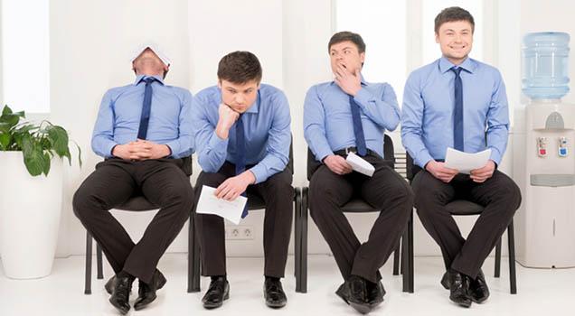 TERBONGKAR, Alasan Perusahaan Sering Lama Umumkan Hasil Wawancara Kerja