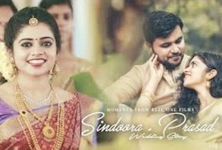 An Outstanding Kerala Hindu Traditional Wedding 2017 I Sindoora & Prasad Wedding Story