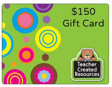http://www.teachercreated.com/chevron-classroom-giveaway