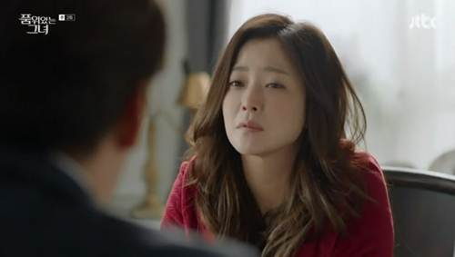 Screenshots Woman of Dignity Episode 02 720p MP4 Free Full Drama Korea Uptobox www.uchiha-uzuma.com