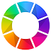 FOTO Gallery Premium v3.20.0 APK [Latest]