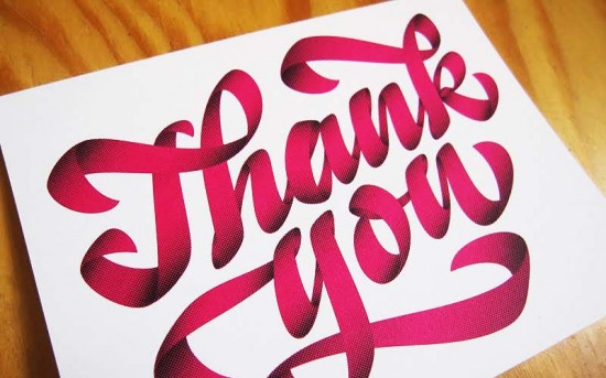All Photos Gallery: Thank You Quotes, Thank You Quote