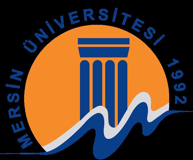 Mersin Üniversitesi 195 sözleşmeli sağlık personel alım ilanı